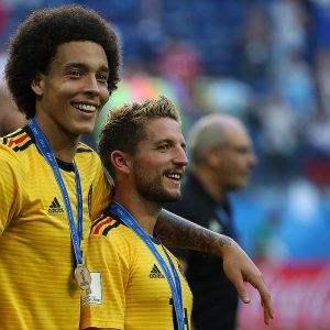 1200px-Witsel_and_Mertens_celebrate_bronze